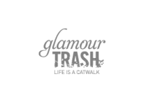 Glamour Trash, Life is a Catwalk